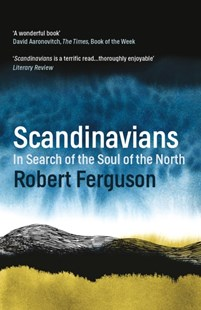 (ebook) Scandinavians - History