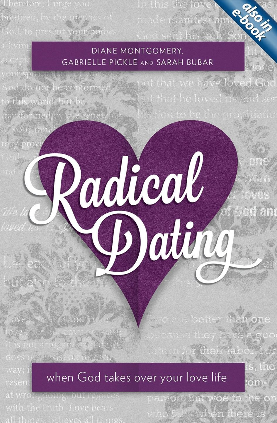 Radical Dating