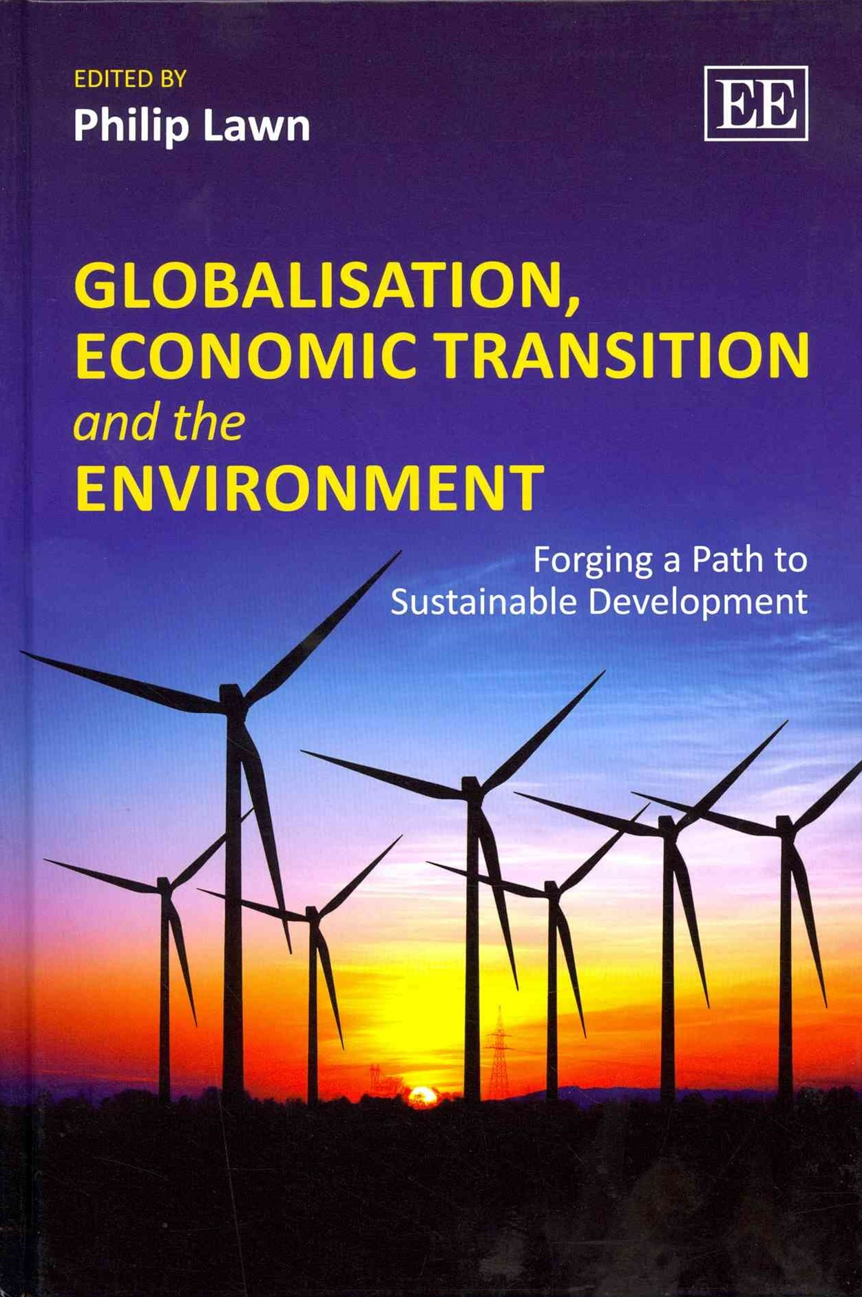 Globalisation, Economic Transition and the Environment