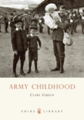 Army Childhood
