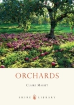 Orchards