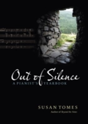 (ebook) Out of Silence