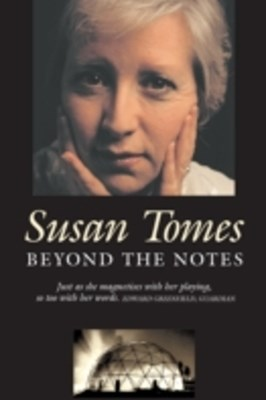 (ebook) Beyond the Notes