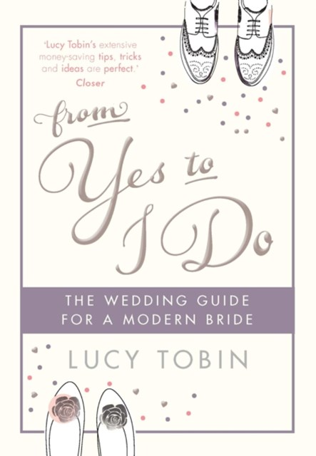 From Yes to I Do