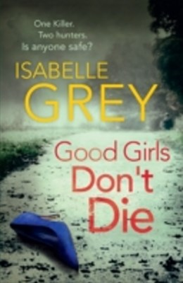 (ebook) Good Girls Don't Die