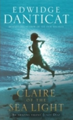 (ebook) Claire of the Sea Light