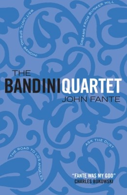 The Bandini Quartet