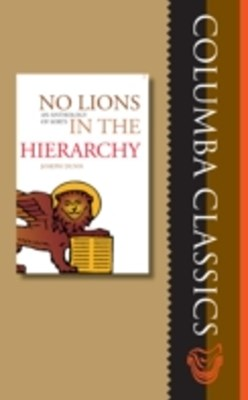 (ebook) No Lions in the Hierarchy