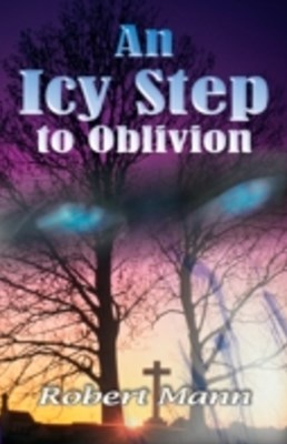 Icy Step to Oblivion