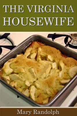 The Virginia Housewife