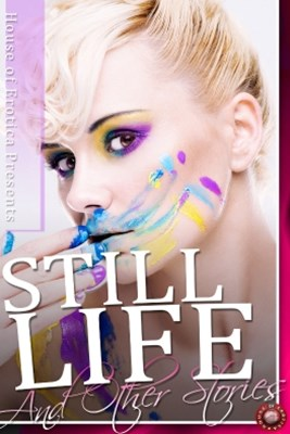 (ebook) Still Life and Other Stories