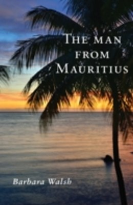 Man From Mauritius