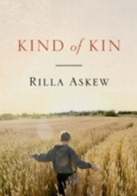 (ebook) Kind of Kin