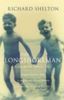 Longshoreman: A Life at the Water's Edge