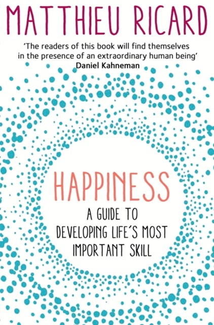 (ebook) Happiness
