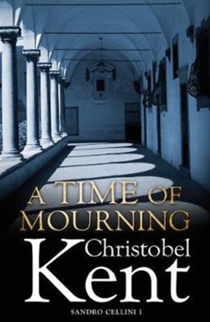 Time of Mourning