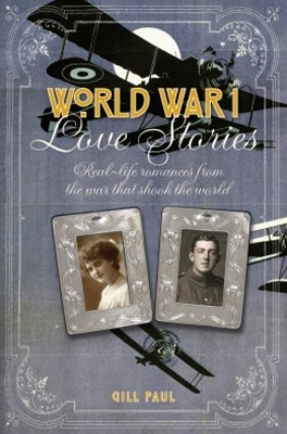 World War I Love Stories