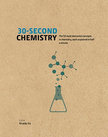 30-Second Chemistry