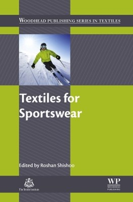 Textiles for Sportswear