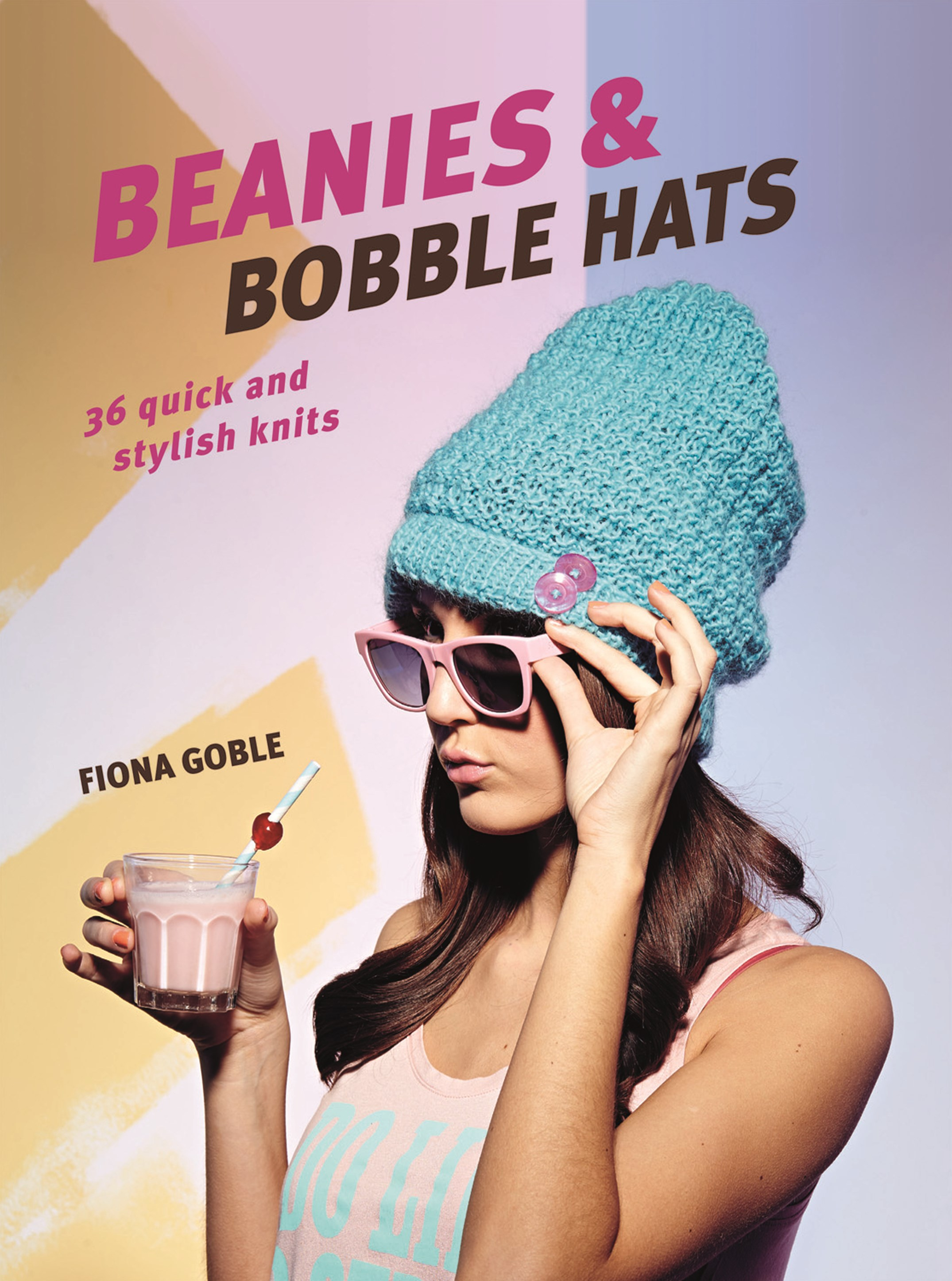 Beanies and Bobble Hats