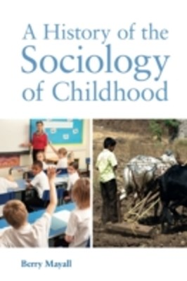 History of the Sociology of Childhood