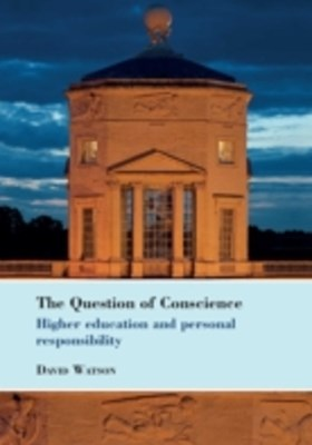 Question of Conscience