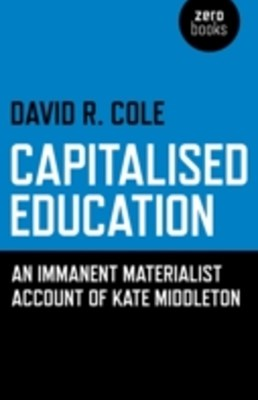 Capitalised Education