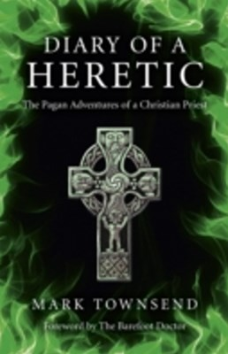 (ebook) Diary of a Heretic