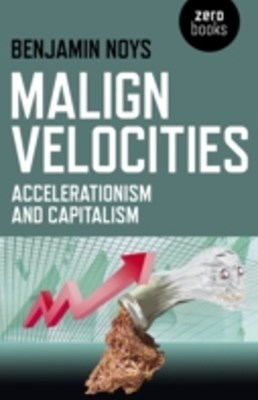 Malign Velocities