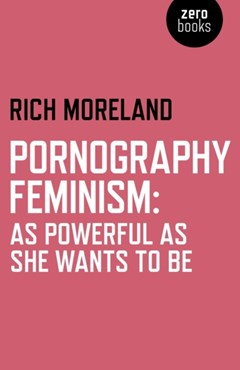 pornography and feminism essay Art and pornography: philosophical essays iv pornography, ethics, and feminism 11 on the ethical distinction between art and pornography brandon cooke.