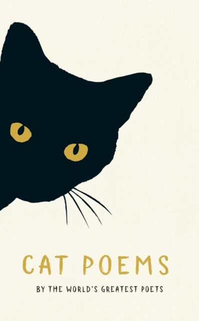 (ebook) Cat Poems