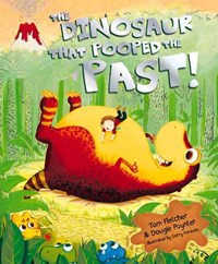 the dinosaur that pooped christmas pdf