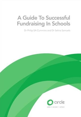 Guide to Successful Fundraising in Schools