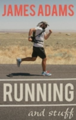 (ebook) Running and Stuff