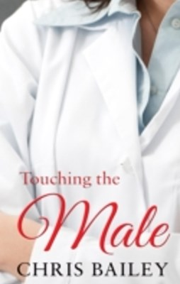 Touching the Male