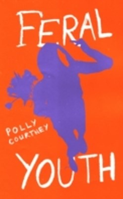 (ebook) Feral Youth