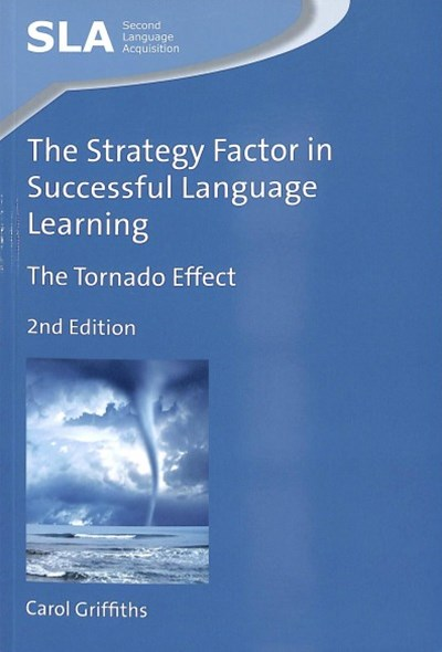 The Strategy Factor in Successful Language Learning