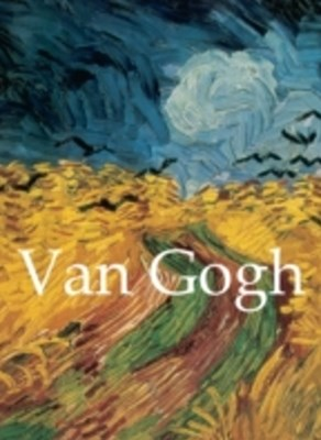 (ebook) Van Gogh