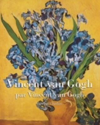 (ebook) Vincent van Gogh
