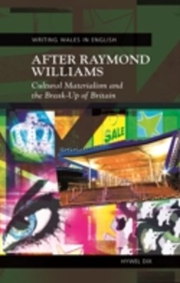 After Raymond Williams