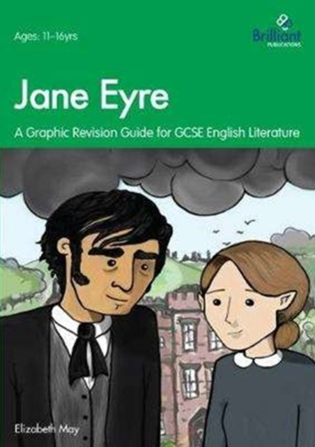 Jane Eyre: Sen Activities