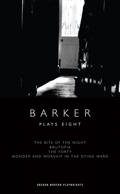 Barker: Plays Eight