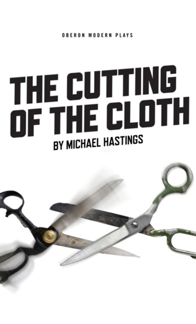 Cutting of the Cloth