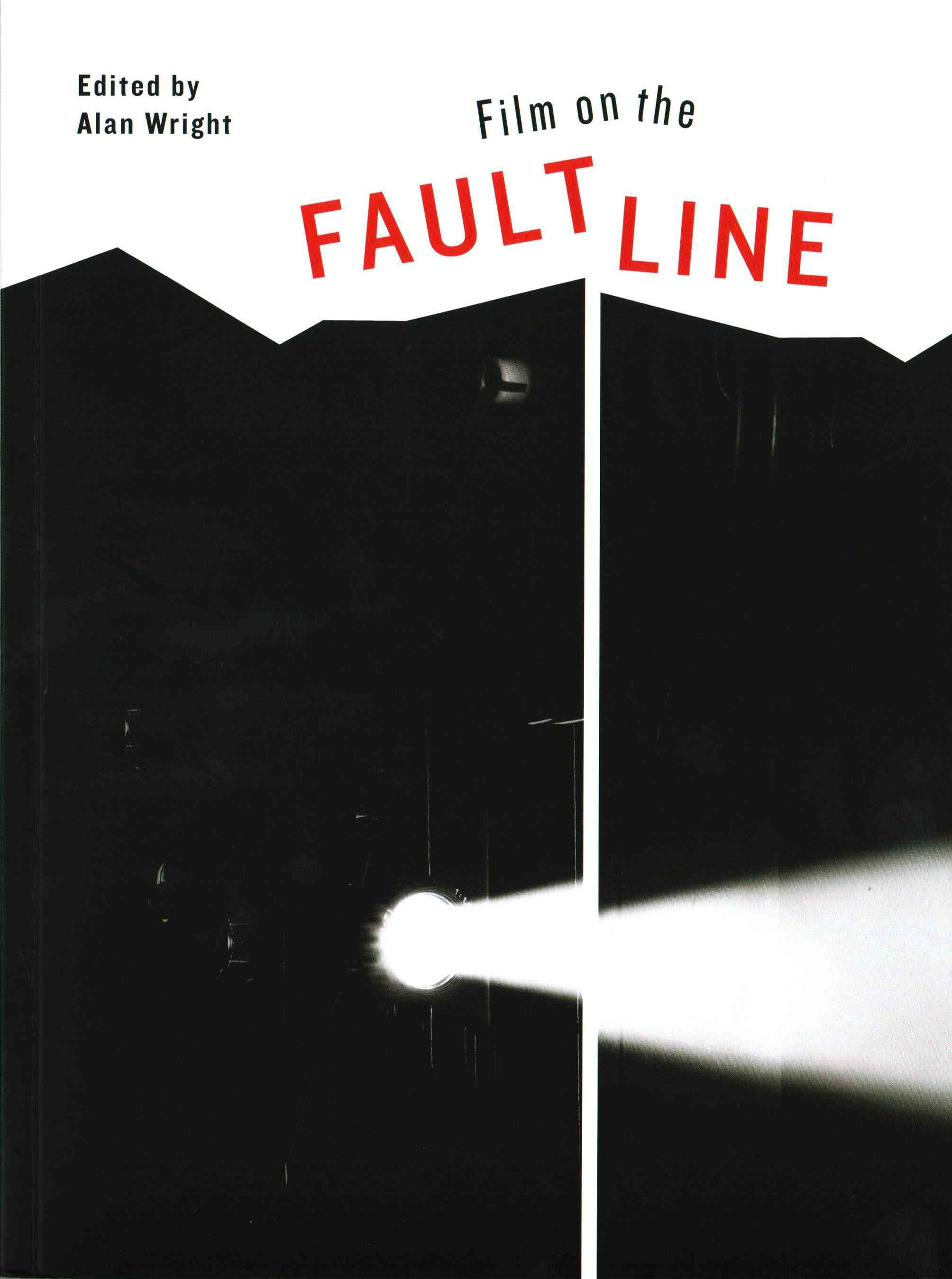 Film on the Faultline
