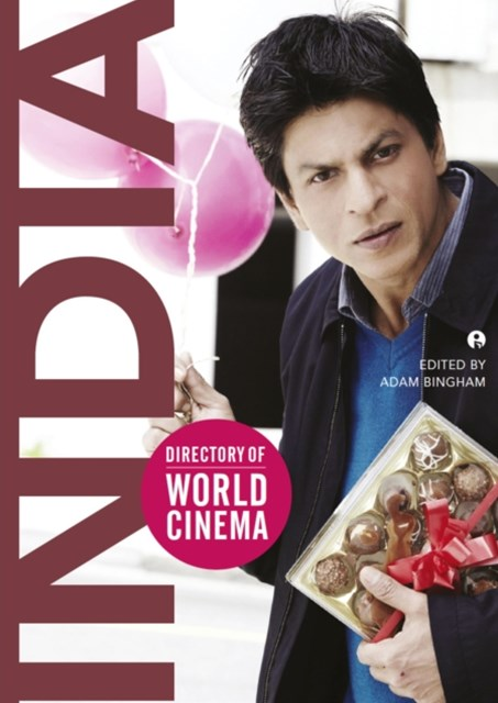 Directory of World Cinema India
