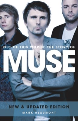 Muse: Out Of This World
