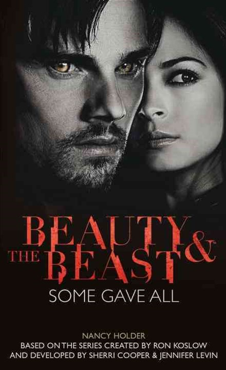 Beauty & the Beast, Book 2