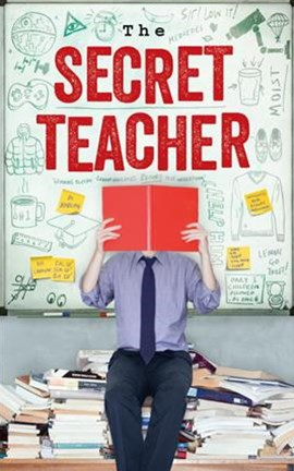 The Secret Teacher