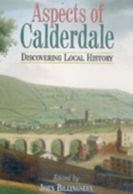 Aspects of Calderdale