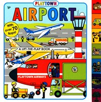 Playtown Airport